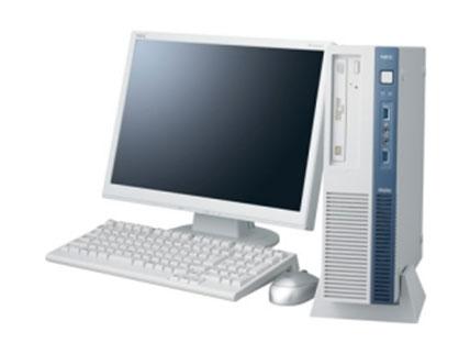 パソコン:イメージ